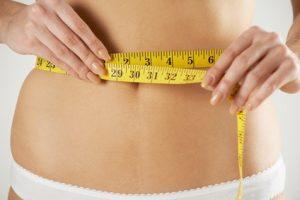 perder peso de forma fácil